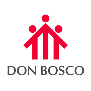 Don Bosco Schwestern